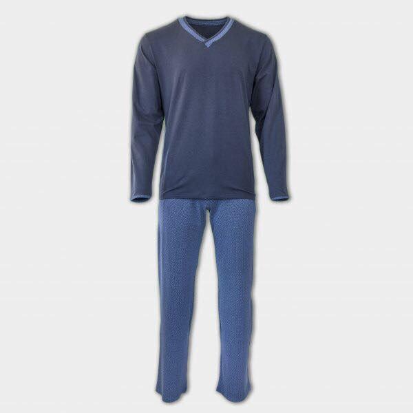 77ef875d788a6799_mujka-pijama
